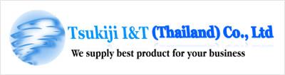 tsukiji-it